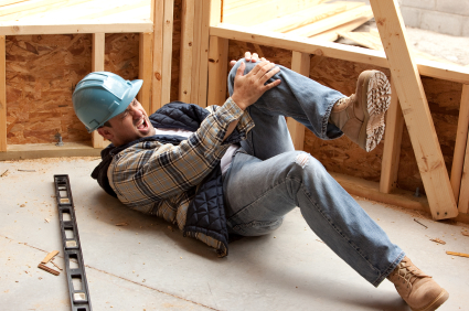 DFW, TX. Workers Compensation Insurance